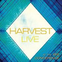 Harvest Live