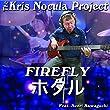 FireFly (feat. Senri Kawaguchi)