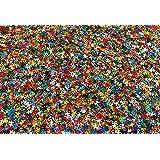 1000ピース ジグソーパズル ジグソマニア1000