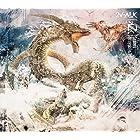 2V-ALK(初回生産限定盤)(Blu-ray Disc付)