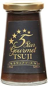 5 Star Gourmet TSUJI トリュフソース 125ml 1個
