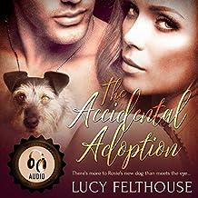 The Accidental Adoption: A Shifter Romance Novella