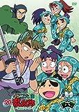 TVアニメ(忍たま乱太郎) DVD 第20シリーズ 六の段