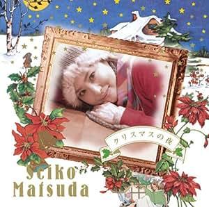 クリスマスの夜(初回生産限定盤)(DVD付)