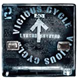 Vicious Cycle (Bonus Dvd) (Spec) 画像