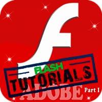 Tutorial For Adobe Flash Part I
