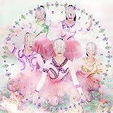 5TH DIMENSION【アマゾンオリジナル絵柄トレカ特典付き】(初回限定盤B)(DVD付) 画像