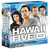 Hawaii Five-0 シーズン4<トク選BOX>[DVD]
