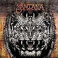 Santana Iv [12 inch Analog]