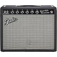 Fender フェンダー ギターアンプ 65 PRINCETON REVERB JPN 100V