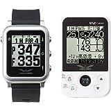 アサヒゴルフ EAGLE VISION GPS watch4 ユニセックス EV-717