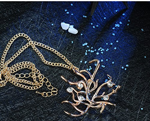 Beauty and the beast Belle wind cosplay Accessories Accessories (necklace)