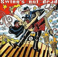 Swing's Not Dead