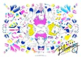 【Amazon.co.jp限定】A3! FIRST Blooming FESTIVAL Blu-ray(L盤ブロマイド付)
