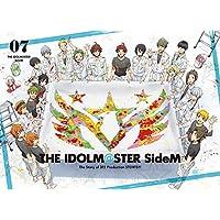 アイドルマスター SideM 7