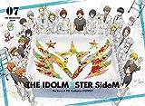 アイドルマスター SideM 7(完全生産限定版) [Blu-ray]/