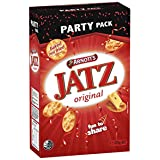 Arnott's Jatz Original Cracker Biscuits Party Pack, 420 g