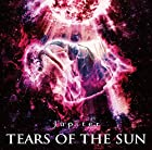 TEARS OF THE SUN(在庫あり。)