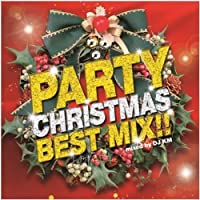 PARTY CHRISTMAS BEST MIX!!