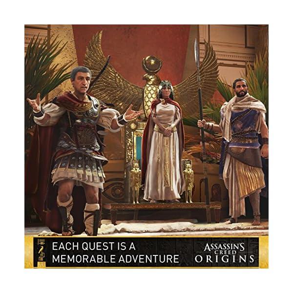 Assassins Creed Origins...の紹介画像8