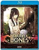 Beautiful Bones/ [Blu-ray] [Import]
