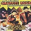 Graffiti Rock & Other Hip Hop Delights [DVD] [Import]