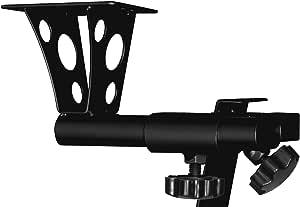 プレイシート G25/G27 レーシングホイール 取付専用アダプター ブラック