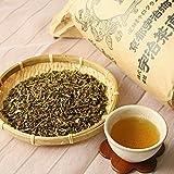 特上焙じ茶1キロ袋入り〔焙じ茶1kg〕