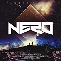 Welcome Reality by Nero (2011-12-13)