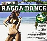 Top of Ragga Dance