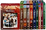 Waltons: Complete Seasons 1-9 & Movie Collection [DVD] [Import]