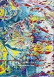 評伝 ゲルハルト・リヒター Gerhard Richter, Maler