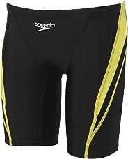 Speedo(スピード) 競泳水着 男の子 ジュニア ジャマー フレックス ゼロ FINA承認モデル SD66C07