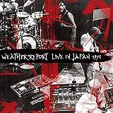 Live in Japan 1978