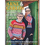 Arne & Carlos Favorite Designs: Greatest Hits & New Inspirations