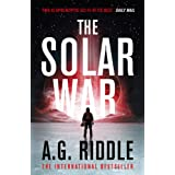 The Solar War: 2