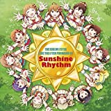 [B01KQZTPU4: THE IDOLM@STER LIVE THE@TER FORWARD 01 Sunshine Rhythm]