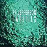 Teach Ya / 77 Jefferson