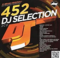 DJ Selection 452