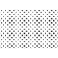 ホルベイン画材マクソンコミックパターンBIG CB-417