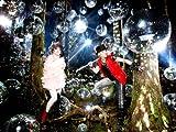 angelaのミュージック・ワンダー★大サーカス5th~蒼穹のファフナー まるごと全...[DVD]