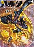 ハルタ 2013-OCTOBER volume 8 (ビームコミックス)