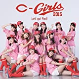 Let's go! Red!(CD+DVD)