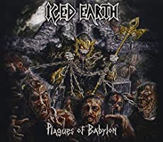 Plagues of Babylon (Deluxe)
