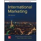 ISE International Marketing