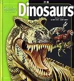 ディノサウルス 恐竜 (insidersビジュアル博物館)