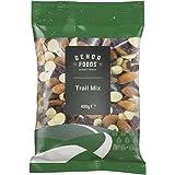 Genoa Foods Trail Mix, 400 g