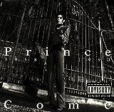 Come [Explicit]