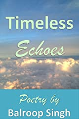 Timeless Echoes Kindle Edition