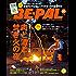 BE-PAL (ビーパル) 2015年 10月号 [雑誌]